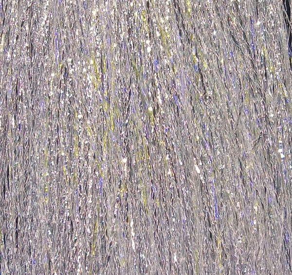 DIAMOND FLASH (UV Silver)