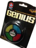 Jogo Genius Para Viagem