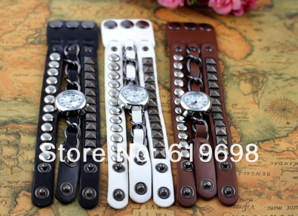 Relógio Cod011