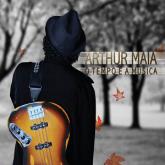 ARTHUR MAIA - O TEMPO E A MÚSICA
