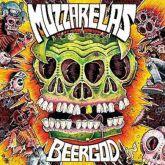 Muzzarelas - Beergod