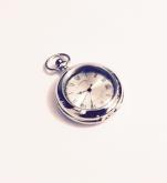 Relógio de Bolso Foucault