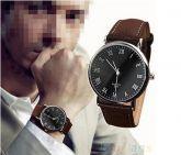 72d98740bbf Relógios - página 4 - Muamba Brazil