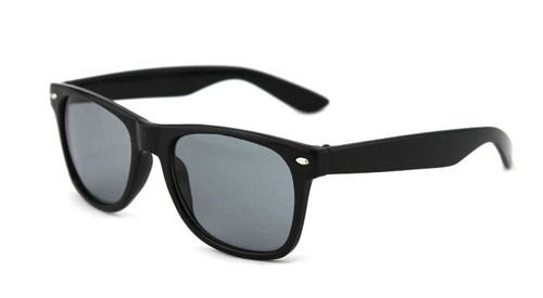 dceeefa4205f1 oculos importados - Loja de shoppingdiverssos