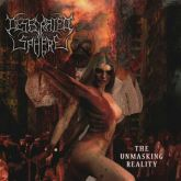 Desecrated Sphere The Unmasking Reality