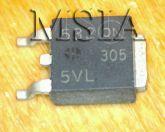 MTD3055VL 3055VL 305 5VL ON/MOT