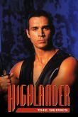 DVD Serie Highlander 6ª Temporadas Completas Legendadas Frete Gratis
