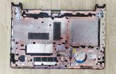 Carcaça base inferior notebook Dell Inspiron 5452