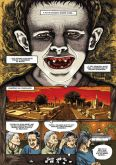 506407 - Delirium Tremens de Edgar Allan Poe