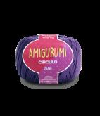 AMIGURUMI COR-6201