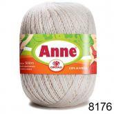 LINHA ANNE  8176 - OFF-WHITE