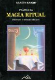 Prática da magia ritual