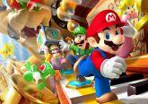 Papel Arroz Super Mario A4 003 1un