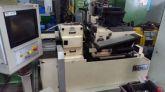 Retífica centerless CNC BONELI Usada