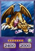 Dragão Milenar - Thousand Dragon