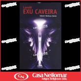 067009 - Livro Laroie Exu Caveira