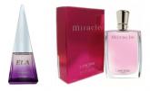 Perfume - ELA (Ref. Miracle)
