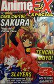 527700 - Anime Ex Special 05