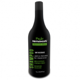 PROFESSIONAL - Shampoo Anti-Resíduos