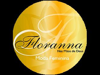 online store ccaa2 a5064 Loja Floranna