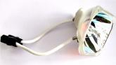 Lâmpada Projetor Sony Vpl-ds100 Vpl-es1 Vpl-cs7 Lmp-e180