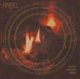 ANAEL -  From Arcane Fires - LP (Double LP, Gatefold)