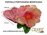PAPOULA PORTUGUESA MODIFICADA