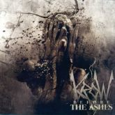 KROW - Before The Ashes