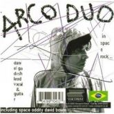 ARCO DUO - IN SPACE ROCK