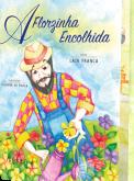 A FLORZINHA ENCOLHIDA