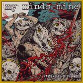 My Minds Mine - Passengers of the Void (Importado)