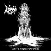 Absu – The Temples Of Offal / Return Of The Ancients