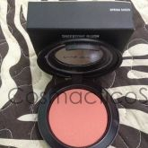 MAC Blush Springsheen [A82]