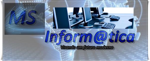 Ms Informatica Ltda
