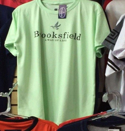 10 Camisetas 30.1 Malha Penteada Silkscreen