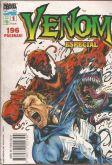 532121 - Venom Especial 01
