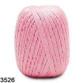 3526 - Rosa Candy
