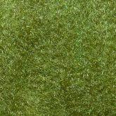 WFDUB - SPARKLE DUB (Olive)