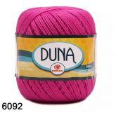 LINHA DUNA COR 6092 ROSA FUCSIA