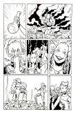Arte Original, Pág 02 capítulo 02