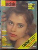 Revista - Manchete - Nº1.622
