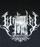 ABYSSIC HATE /Aust. (Eternal  Damnation / Betrayed)