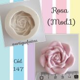 Rosa (Mod.1)