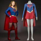 Supergirl Ref2156