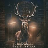 CD In The Woods… – Cease the Day (Slipcase)