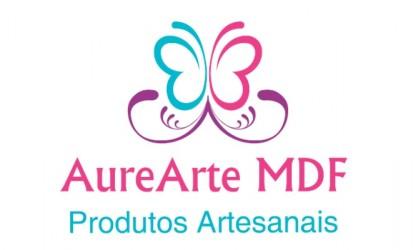 AureArte Mdf