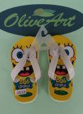 1b241e5bc Infantil - Oliveart Sublimações