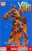 510522 - X-Men 22