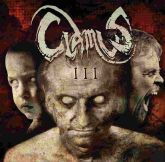 Clamus – III