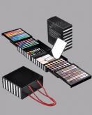 Maleta Completíssima 177 cores Cod 001